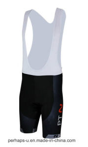 Men Printing Cycling Clothes Quickly Dry Fitness Wear Athletic Wear pictures & photos