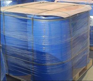 Water Treatment /Acrylic Acid-2-Acrylamido-2-Methylpropane Sulfonic Acid Copolymer (AA/AMPS) 40.0% Min, 90.0%