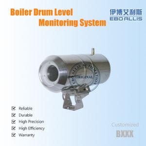 Boiler Drum Level Monitoring System