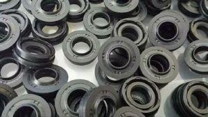 Oil Seal Komatsu (BR6778E) Seal Kits