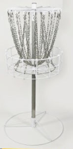 Hot Dipped Galvanized Disc Golf pictures & photos