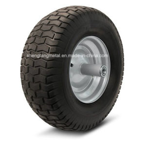 High Quality Wheel (16*6.50-8)