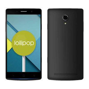 Ez552 5.5inch Mt6752 Octa Core 4G Lte Smartphone pictures & photos