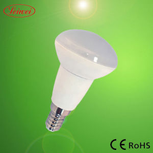 2015 SAA CE LED E40 Bulb Light pictures & photos