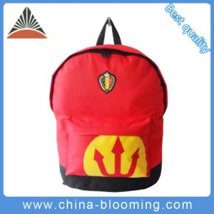 Cartoon Kids Backpacks Child School Student Bag pictures & photos
