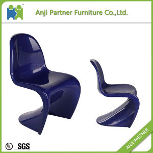 High Strength ABS Plastic Bar Chair Children Bar Stool (Sonca) pictures & photos