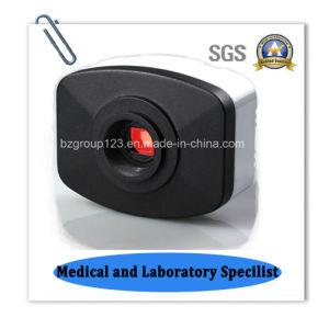 Multi MP USB2.0 Microscope Video Camera pictures & photos