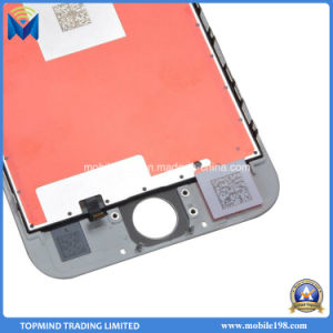 Mobile Phone LCD Screen for iPhone 6s with Digitizer Touch Screen with Metal Frame pictures & photos