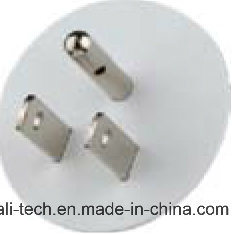 Good Quality Voltage Protector for Household Appliances pictures & photos