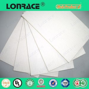 High Quality Calcium Silicate Board Insulation Products pictures & photos