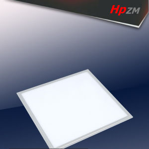 Square 18W LED Panel Light pictures & photos