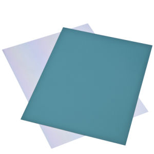 Aluminum PS Plate and Printing Materials pictures & photos