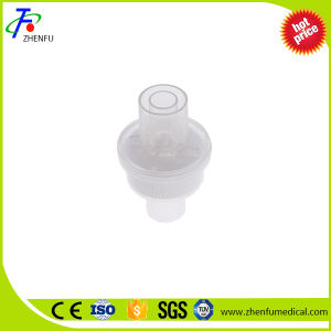 Medical Disposable Nasal Hme Filter for Child pictures & photos