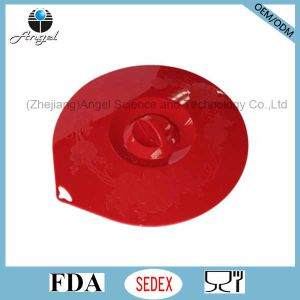Hot Kitechen Silicone Pot / Pan Cover Lid SL06