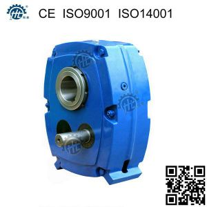 Similar to Fenner Smsr Shaft Mounted Speed Reducer Gearbox pictures & photos