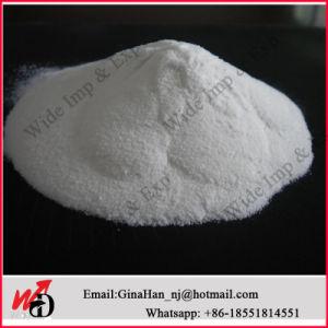 USP Anti-Estrogen Aromatase Inhibitor Steroid Drostanolone Masteron pictures & photos