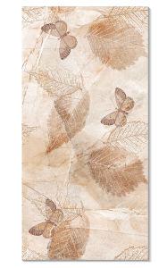 Promotion Ceramic Wall Tile /Cheap Tile 300*600 pictures & photos