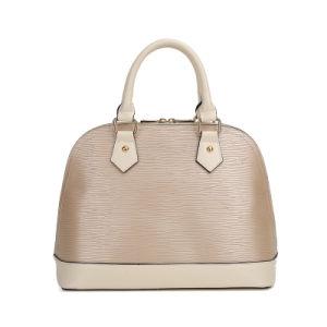 Shell Type Handbag C038