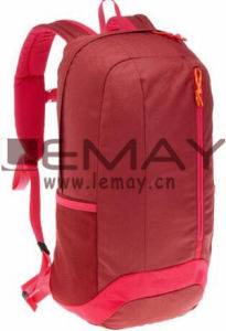 Outdoor Sport Bags Promotion 2016 Trend 30L Rucksacks pictures & photos