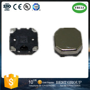 High Quality Mechanical Buzzer and Piezo Buzzer and Magnetic Buzzer pictures & photos