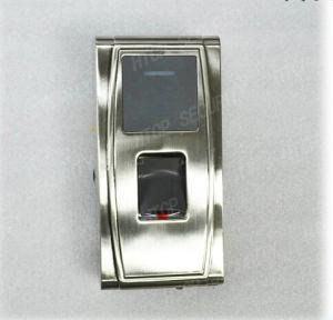 IP65 Outdoor Waterproof Biometric Fingerprint Access Control pictures & photos