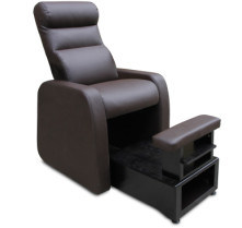Wholesale Used High Quality Pedicure Chair for Sale pictures & photos