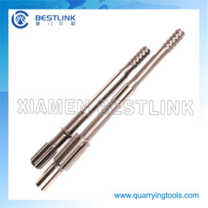 Various Models R38 Drilling Tools Shank Adapter for Stone pictures & photos