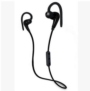 Bluetooth Earphones 2016, Bluetooth Headphone, Sports Style Light Weight pictures & photos
