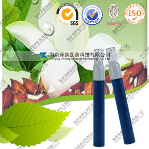 Factory Supply Natural Gardenia Extract Gardenia Blue Food Color pictures & photos