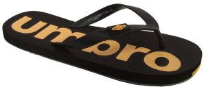 Men EVA Shoes Flip Flop Slippers (815-9190) pictures & photos