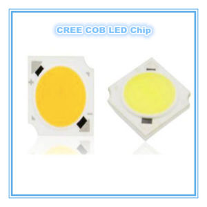 CREE COB 3 Phases 20W LED Track Light pictures & photos