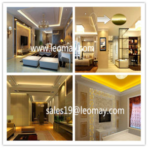 Cabinet Decoration LED Strip Light with CE RoHS pictures & photos