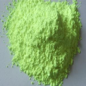 Fluorescent Brightener Ob-1 C. I. 393 CAS 1533-45-5 for Plastic