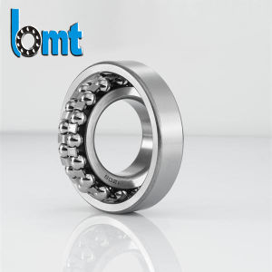 Self Aligning Ball Bearings 1312/1312k pictures & photos
