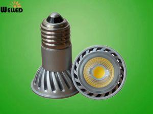 COB 5W LED Spot Light Bulb Ce RoHS Certification with PAR20 Spotlight E27 pictures & photos