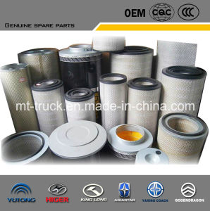 Original High Performance Air Filter Element Bus Spare Parts