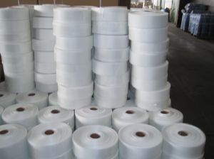 Self Adhesive Fiber Glass Drywall Tape, Fiberglass Joint Tape pictures & photos