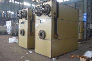 Vacuum Boiler (ZKW series) pictures & photos