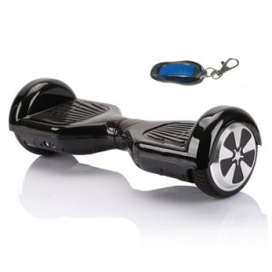 Self Balance Hover Board Electric Skateboard pictures & photos