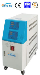 2-in-1 Plastic Mould Temperature Unit Tcu for Injection Machine pictures & photos