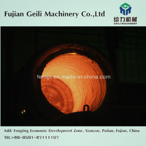 Induction Furnace/Melting Furnace for Steel Making pictures & photos