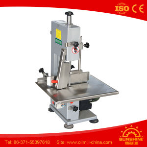 Meat Bone Crusher Meat and Bone Cutting Machine pictures & photos