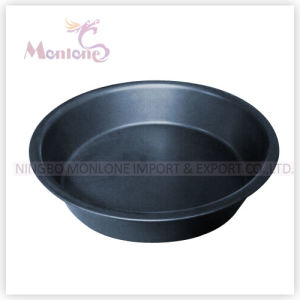 Baking Tray (24*24*4cm) pictures & photos