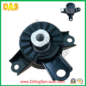 Auto Parts- Rubber Engine Mounting for Toyota Daihatsu (12305-B1020) pictures & photos