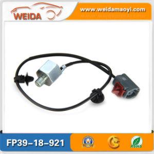 Fp39-18-921 Mazda 626 98-02 Car Knock Sensor