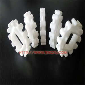High Quality Engine Part Plastic Tooth Gear (SWCPU-P-G112) pictures & photos