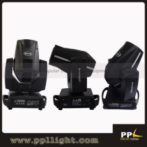 280W 10r Moving Head Spot Light pictures & photos