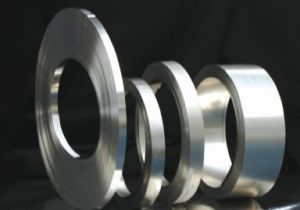 420 Cold Rolled Stainless Steel Coil pictures & photos