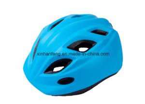 High Protection Bicycle Helmet for Kids (VHM-051) pictures & photos