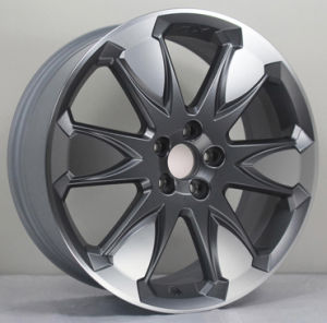 19 Inch Wheel Rims, Replica Alloy Wheel for Volvo pictures & photos
